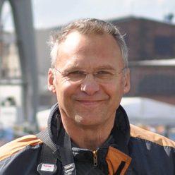 Carl Groll